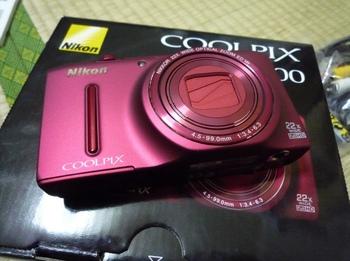 COOLPIX05.jpg