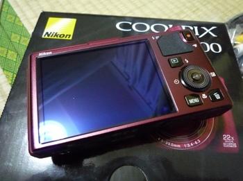 COOLPIX06.jpg
